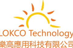 VIEW: LOKCO Technology Limited