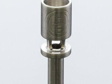 Post Products: 10MM MINI FLUX NAIL
