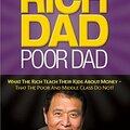 Buy Now: Rich Dad Poor Dad (PDF)