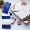 For Sale: Serenity For Her - CBD Christmas Gift Box