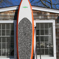 For Rent: 11' SUP with paddle