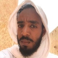 In-Person & Online: Imam Mohammed Abdi - Qur'anic Arabic, Tajweed & Fiqh Teacher