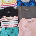 Buy Now: Lot of 75 pieces of Winter Mix Clothing Boys and Girls