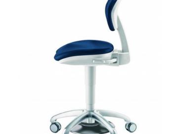 Nieuwe apparatuur: Kavo werkstoelen bij Arseus Dental