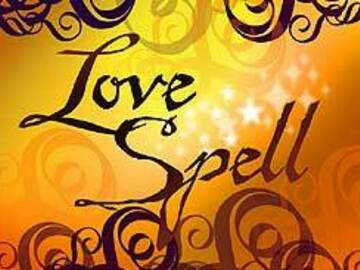 Selling: Love spell and reading