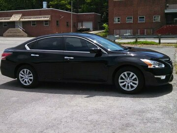 TLC Car Rentals: TLC car rent. Camry. Accord. $250 and up. MY cell: 212 882 1862.