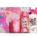 Buy Now: 2 Gift Sets Victoria's Secret PINK Coconut Beauty Bath lot new
