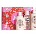 Buy Now: Victoria's Secret Beauty Bath Lotions GIRLS PINK GIFT SET