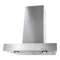 For Sale: 600mm Canopy, Stainless Steel Box, LED