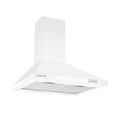 For Sale: 600mm Styleline Canopy, LED