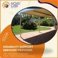 Service/Program: Novel care services