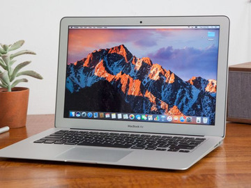 For Rent: MacBook Air (13-inch) for rent now,$49/weekly
