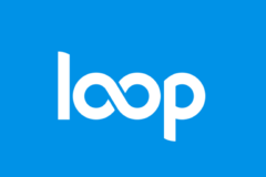 PMM Approved: LoopVOC