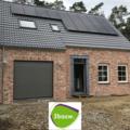 .: Vrijstaande landelijke woning | door 3bouw