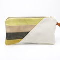 Selling: Clutch - Limoncello