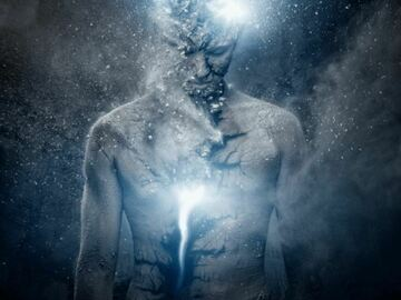 Selling: Spell Casting Service AND Reading: SOUL RENEWAL