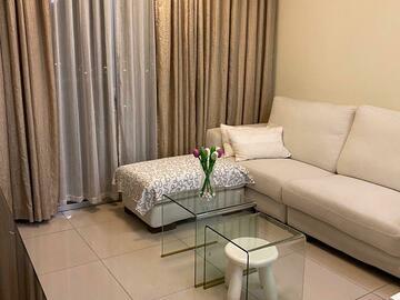 出售: Midfields Condominium For SALE