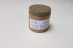 Vente avec paiement en direct: Shampoing solide à l'huile de jojoba