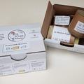 Vente avec paiement en ligne: Le pack solide découverte