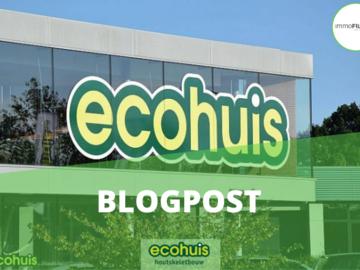 .: Welke extra kosten zijn er bij de bouw? | door Ecohuis