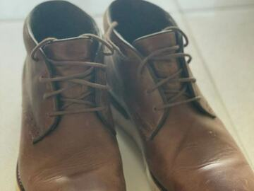 For Sale: Timberland boots