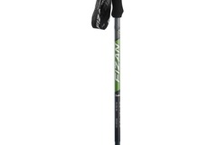 For Rent: Kathmandu hiking poles Pair for rent $5 Daily