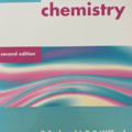 Selling with online payment: GCSE Chemistry - exam practice workbook (GCP)