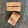 Selling: Ancient Gifts Frankincense Soap