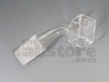 Post Products: 14 MM 45 MALE SUGAR CUBE BANGER