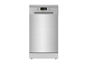 For Sale: 450mm Freestanding Dishwasher, Slim, Economy, Stainless Steel