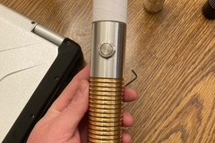 Selling with online payment: Apprentice LE v4
