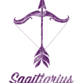 Selling: Sagittarius season, whats in store for you ?