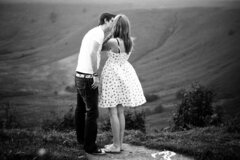 Selling: Will our relationship lead to a full commitment