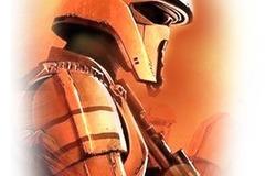 Tattoo design: Star Wars - Trooper