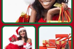 Buy Now: Your Girlfriend's Holiday GIFTs AWAIT YOU HERE DONT BE SHY!