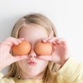 10 Credits: Healthy Snacking for Kids