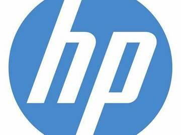 Vente: Bon de réduction HP (25€)