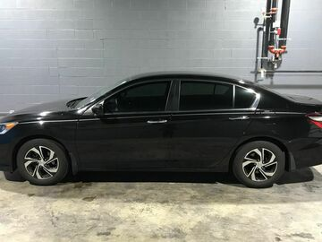 TLC Car Rentals: TLC car rent. Camry. Accord. $250 and up. MY cell: 212 882 1862