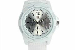Buy Now: 60 Women's and Men's Watches