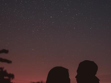 Selling: Future Romance Reading