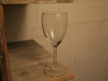Ilmoitus: Viinilasit 70 kpl
