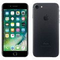 For Rent: iPhone 7 - 128GB - Black For Rent $23/monthly