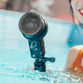 For Rent: Osmo Pocket Waterproof Case $1/daily