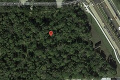 Land Available for Lease: Land Lease Available for Bee Apiary