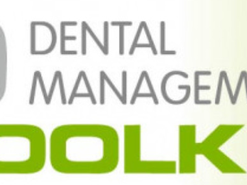 Service aanbod: Dental management toolkit