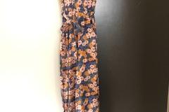 Selling: Florette play suit size XS (10)