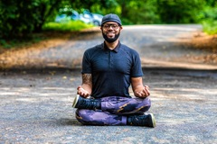 For Sale Now: Jamel's December All-Access: Yin Community Price