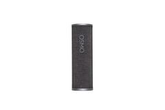 For Rent: DJI Osmo Pocket Charging Case