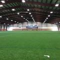 External: Omaha Sports Complex