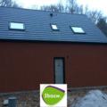 .: Eigentijdse lage energiewoning | door 3bouw